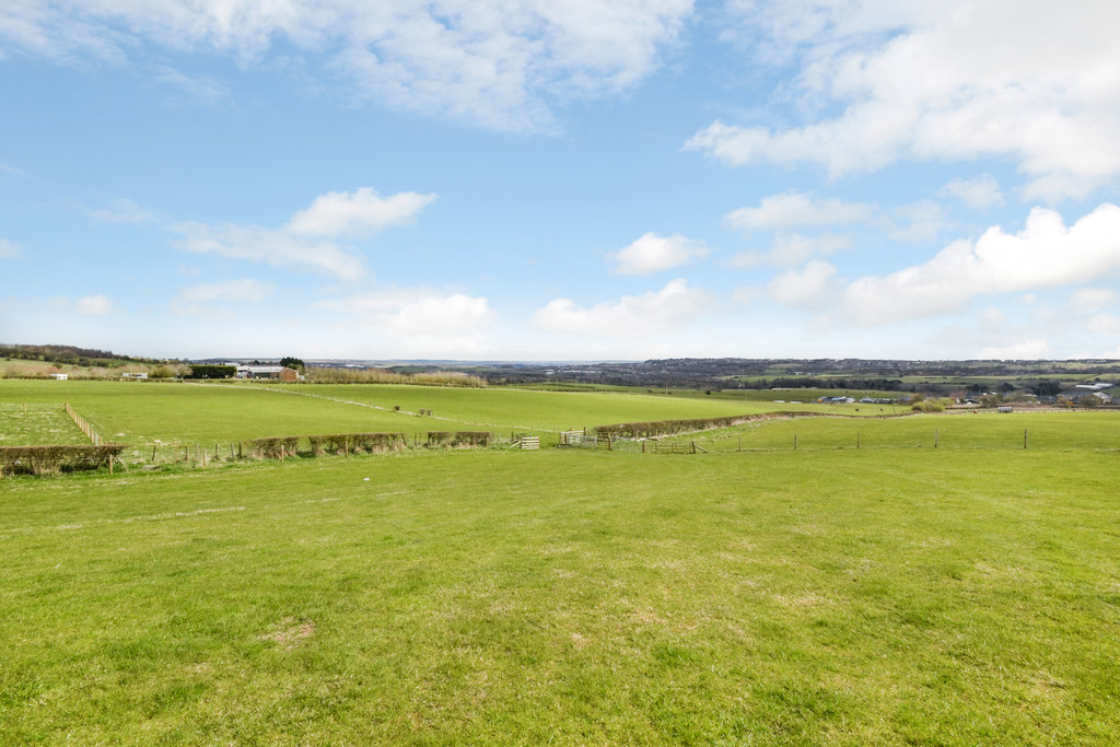 4 bed farm house for sale, Stanley  - Property Image 4
