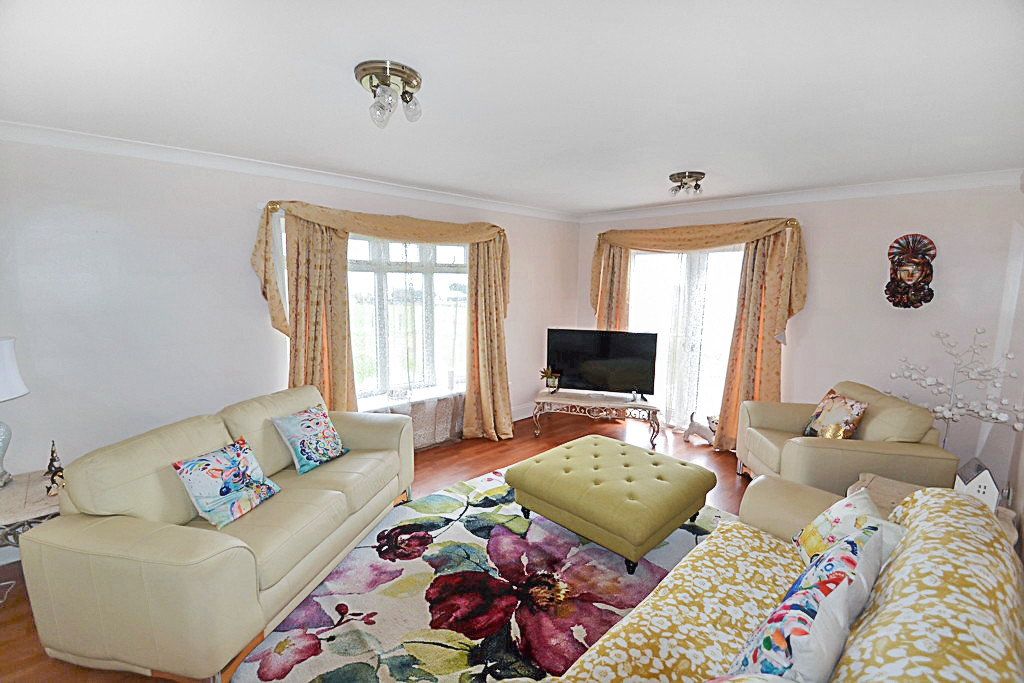 4 bed farm house for sale, Stanley  - Property Image 14
