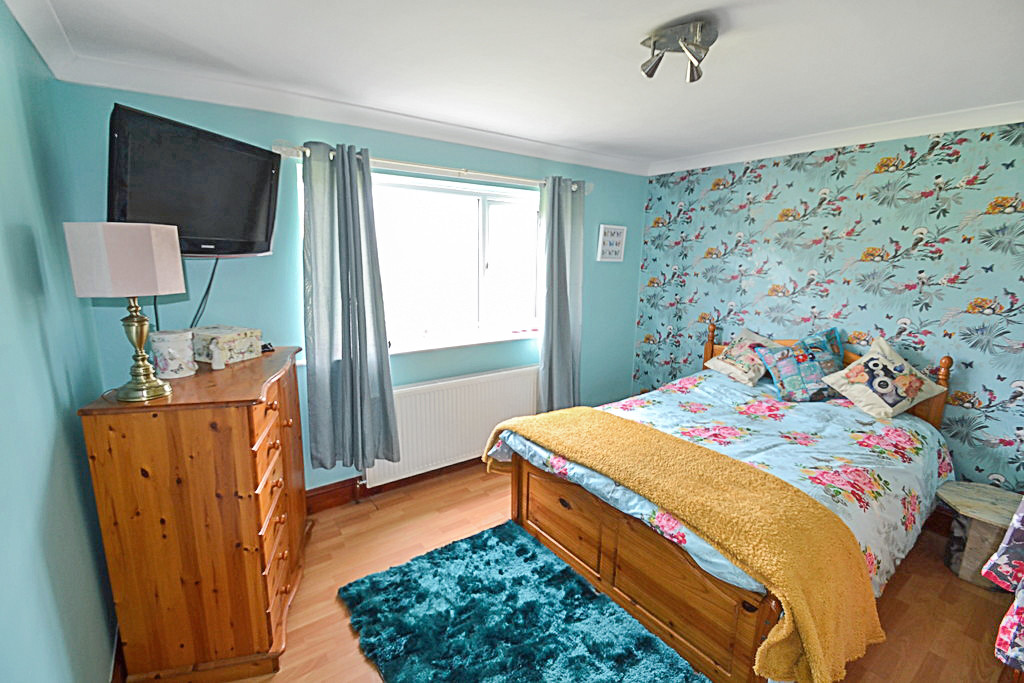 4 bed farm house for sale, Stanley  - Property Image 16