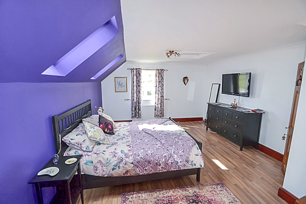 4 bed farm house for sale, Stanley  - Property Image 17