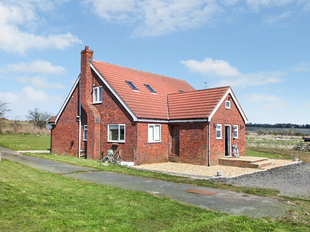 4 bed farm house for sale, Stanley  - Property Image 13