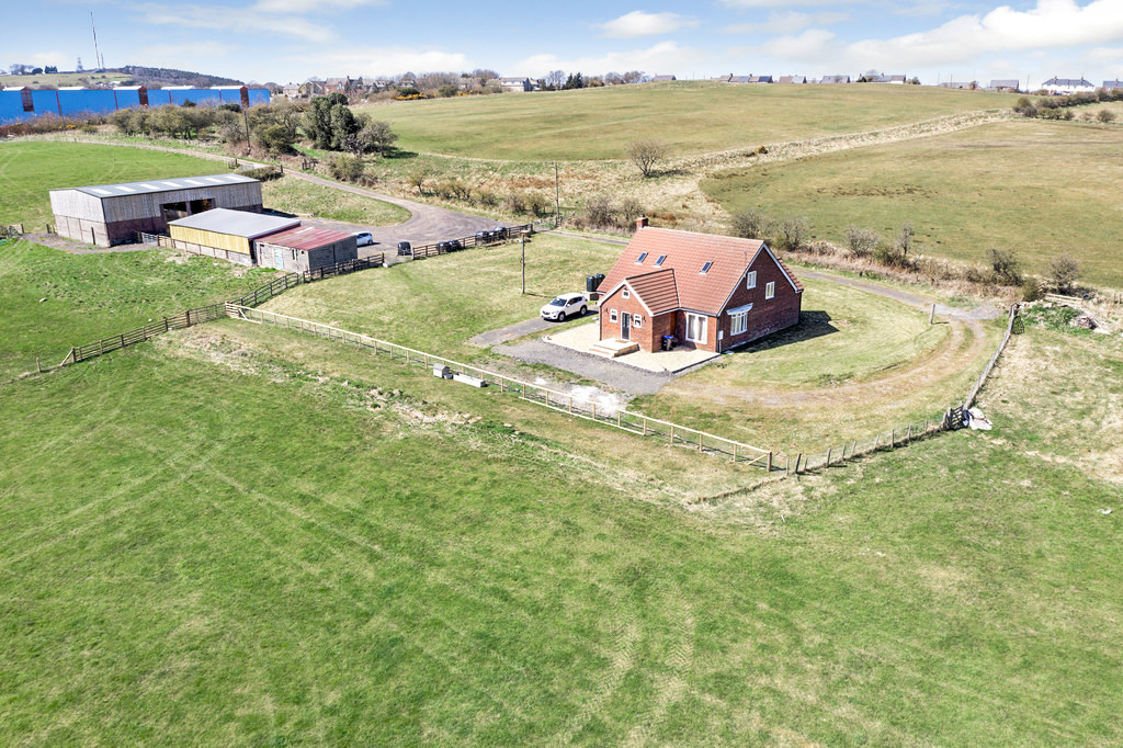 4 bed farm house for sale, Stanley  - Property Image 8
