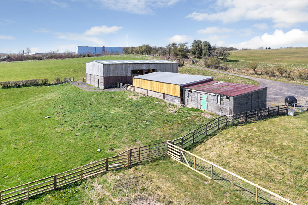 4 bed farm house for sale, Stanley  - Property Image 9