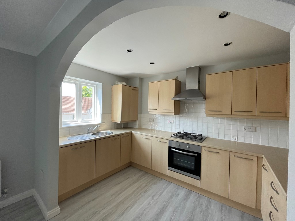 3 bed apartment to rent in Winterton Avenue, Stockton-on-Tees  - Property Image 3