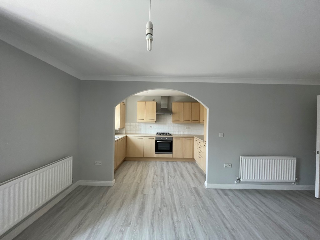 3 bed apartment to rent in Winterton Avenue, Stockton-on-Tees  - Property Image 4