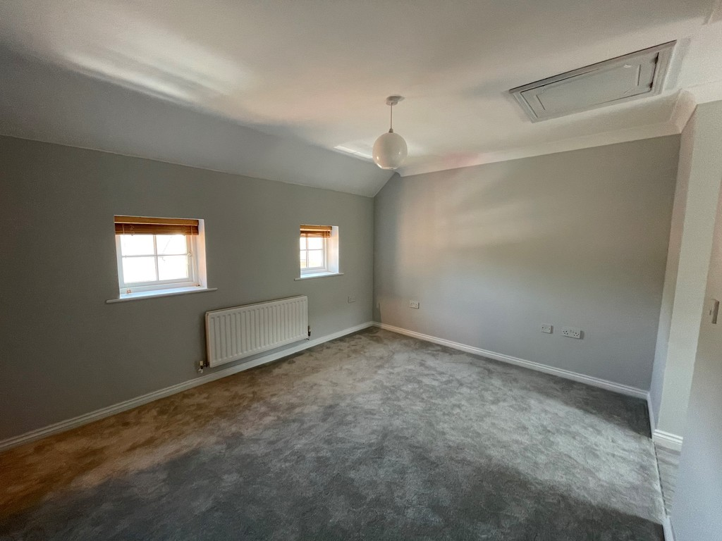 3 bed apartment to rent in Winterton Avenue, Stockton-on-Tees  - Property Image 6