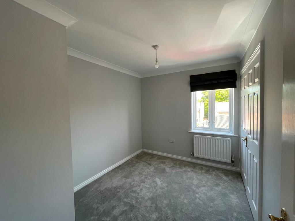 3 bed apartment to rent in Winterton Avenue, Stockton-on-Tees  - Property Image 8