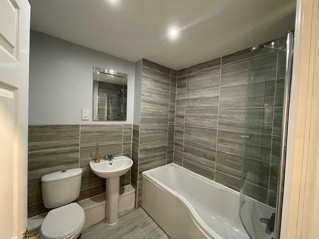 3 bed apartment to rent in Winterton Avenue, Stockton-on-Tees  - Property Image 9