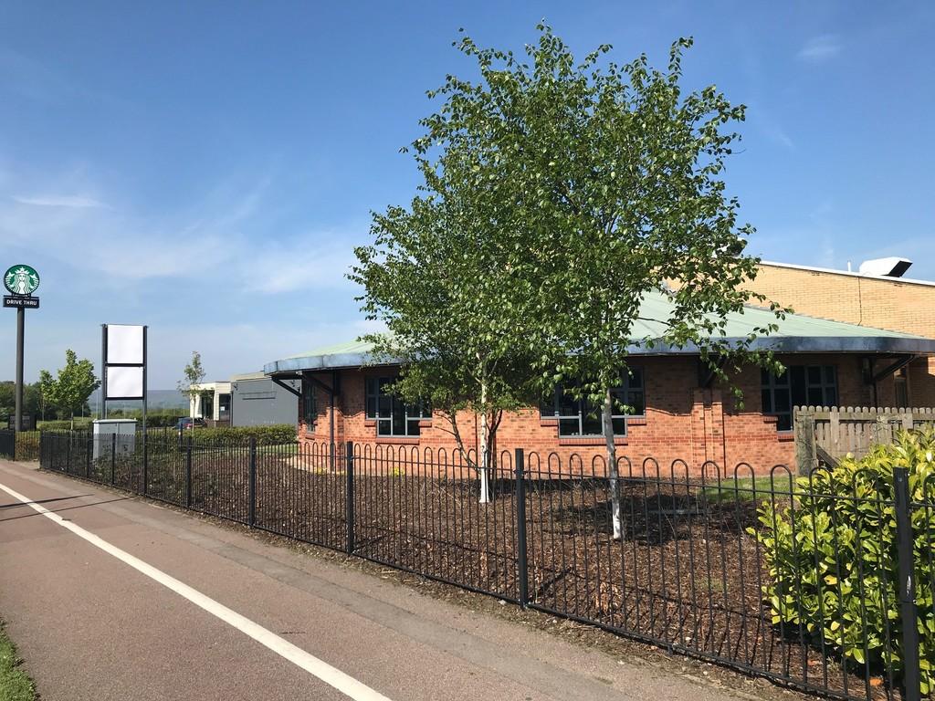 Restaurant to rent in Consett Road, Consett  - Property Image 7