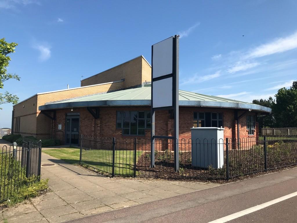 Restaurant to rent in Consett Road, Consett 1