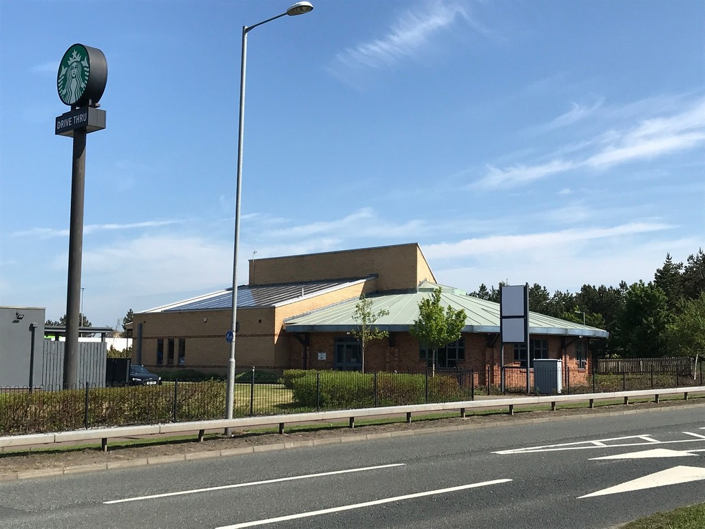 Restaurant to rent in Consett Road, Consett  - Property Image 5