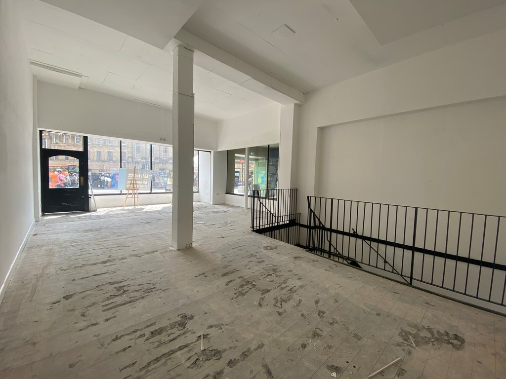 Retail to rent in Grainger Street, Newcastle Upon Tyne  - Property Image 6
