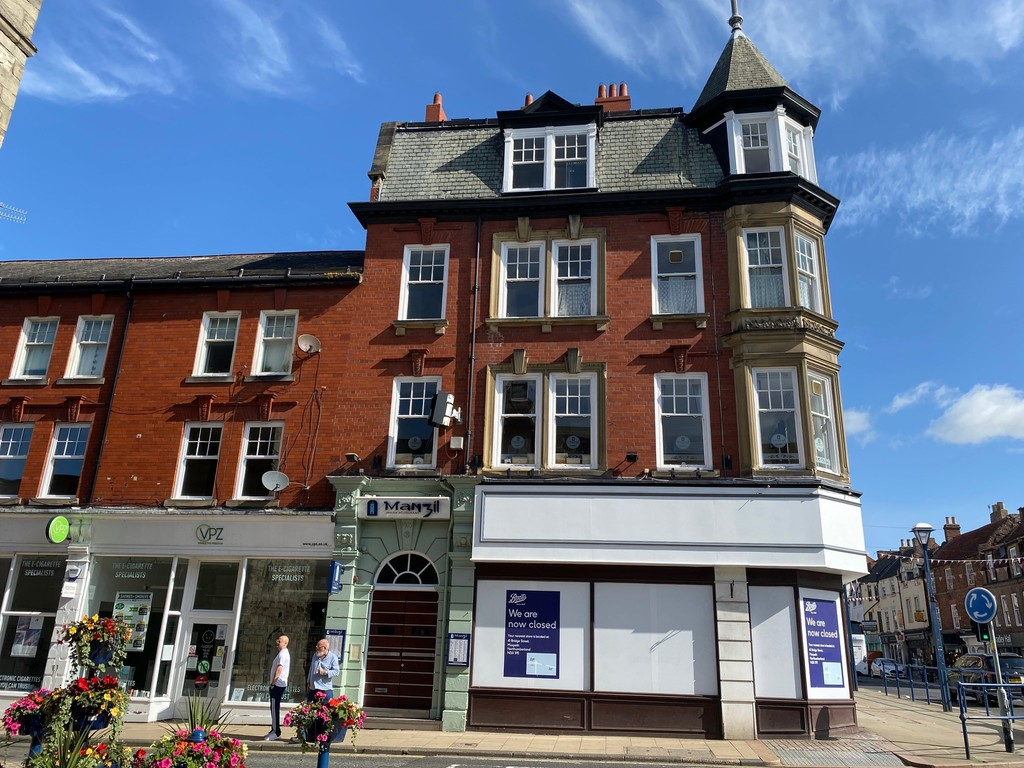 Retail for sale in Market Place West, Northumberland 2