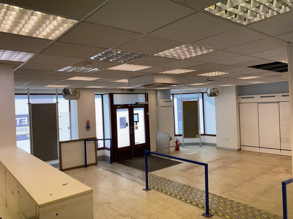 Retail for sale in Market Place West, Northumberland  - Property Image 5