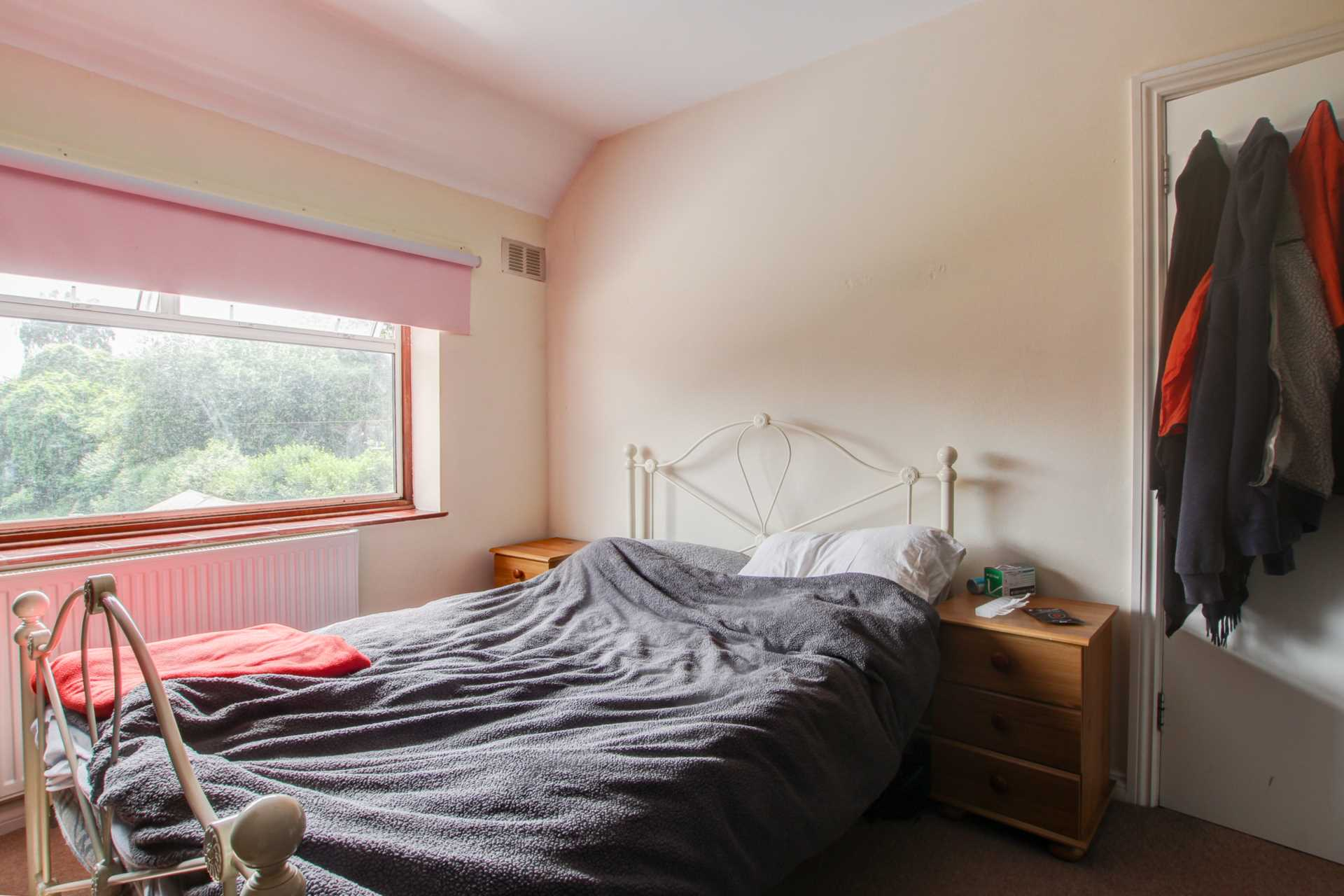 3 bed terraced house for sale in Churchill Close, Sturminster Marshall, Wimborne  - Property Image 11
