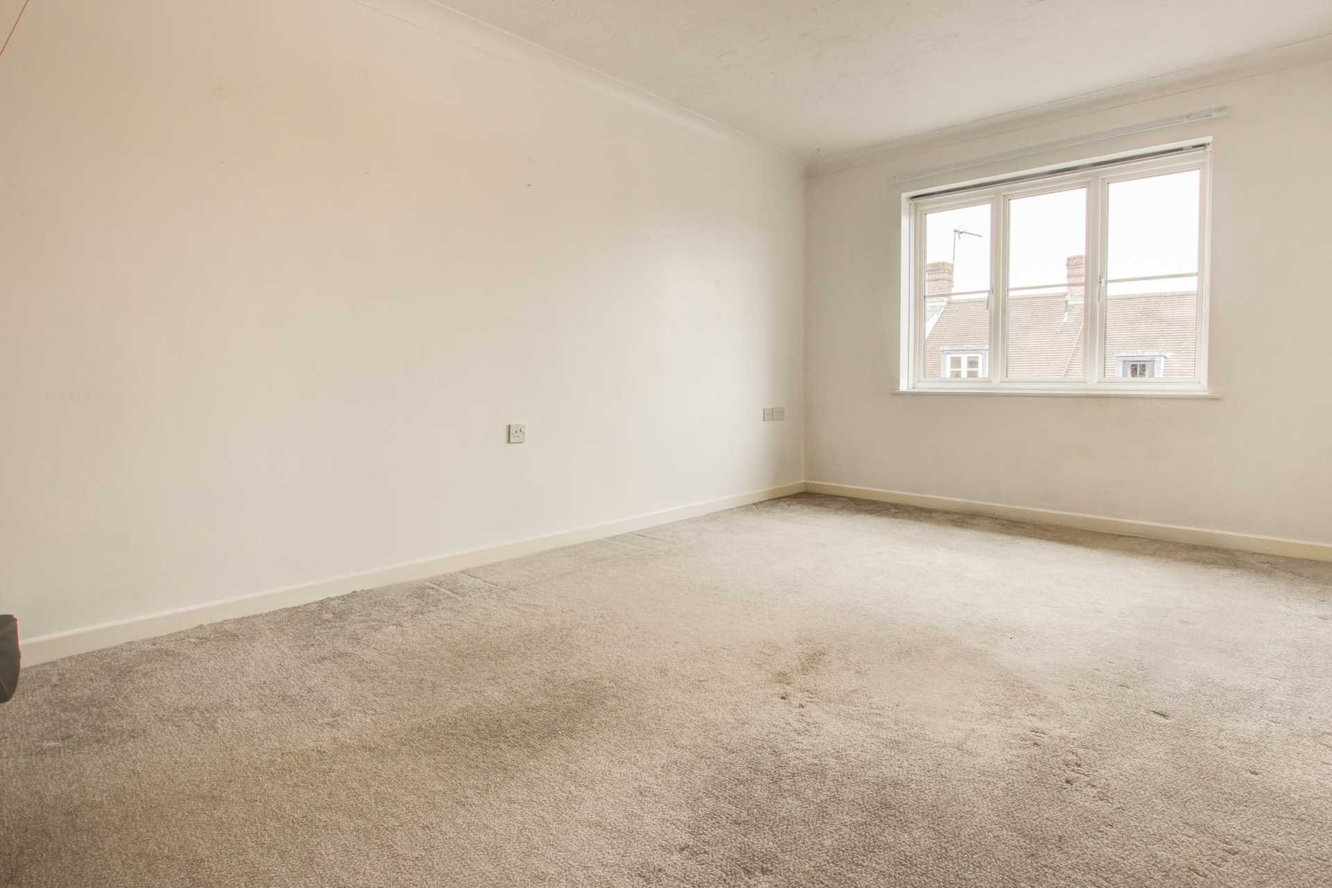 1 bed retirement property to rent in Ryan Court, White Cliff Mill Street, Blandford Forum, Blandford Forum  - Property Image 2