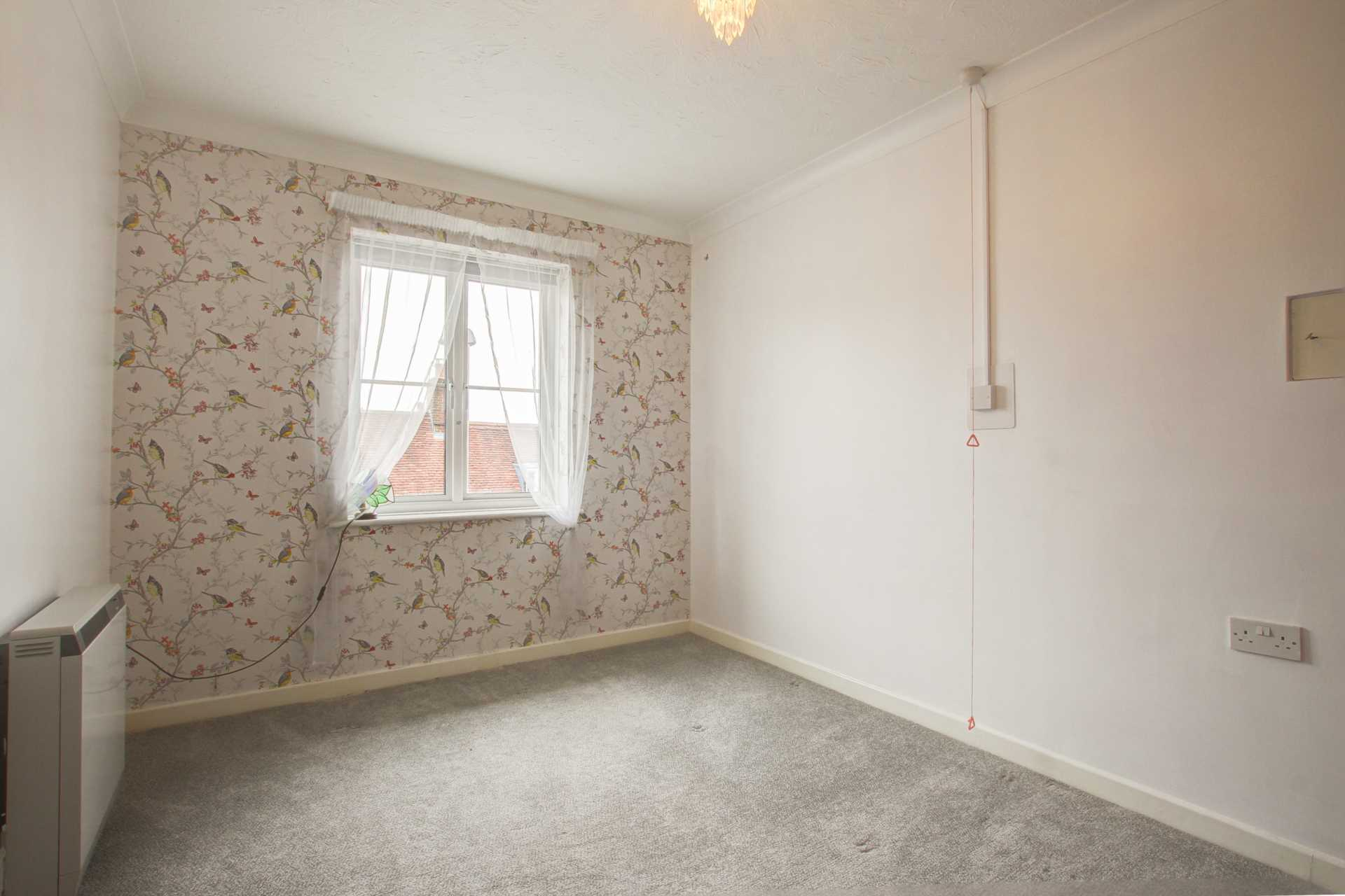 1 bed retirement property to rent in Ryan Court, White Cliff Mill Street, Blandford Forum, Blandford Forum 4