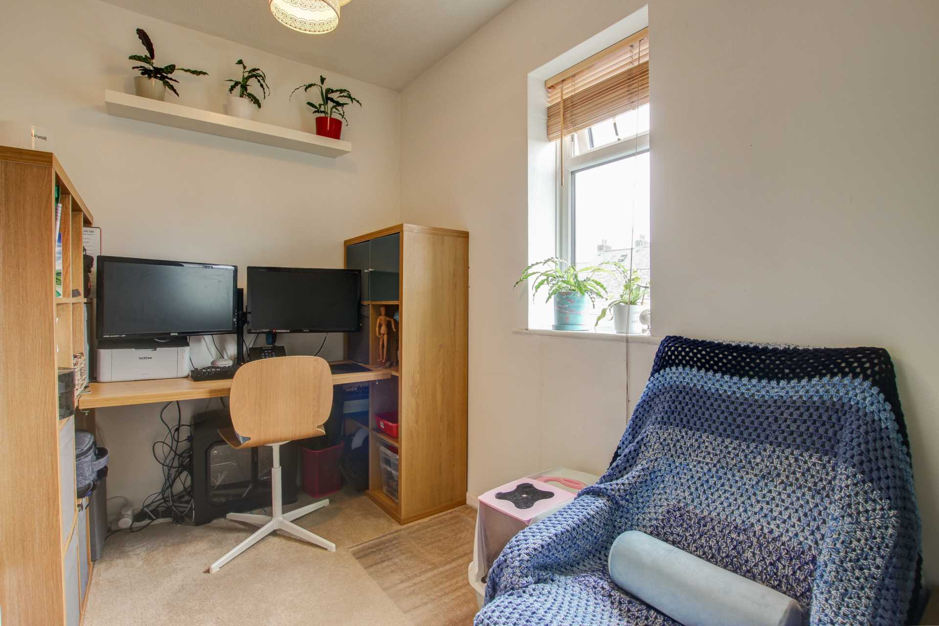 2 bed end of terrace house for sale in The Mews, Shorts Lane, Blandford Forum, Blandford Forum  - Property Image 6
