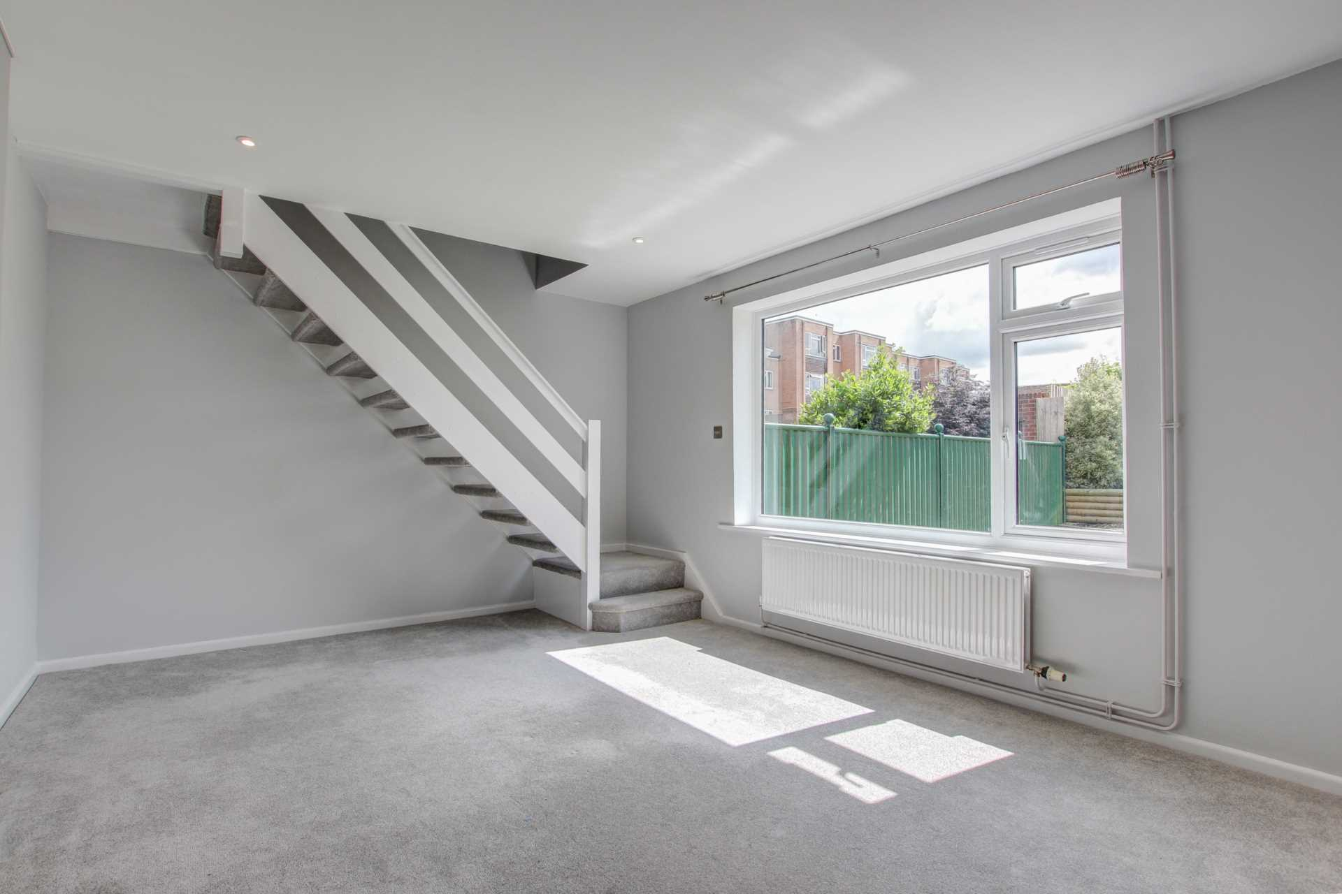 2 bed end of terrace house to rent in Fishers Close, Blandford Forum, Blandford Forum 2