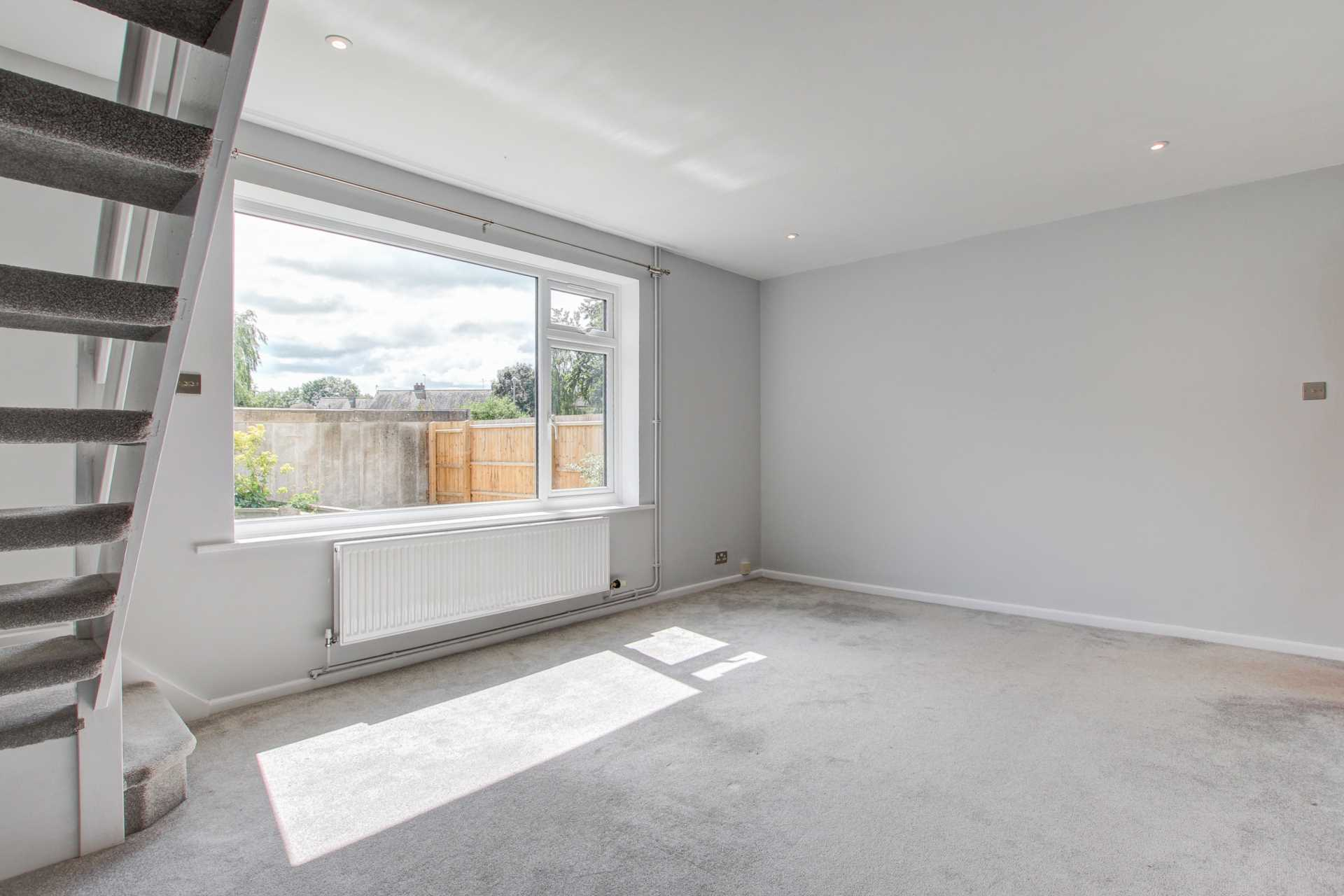 2 bed end of terrace house to rent in Fishers Close, Blandford Forum, Blandford Forum  - Property Image 4