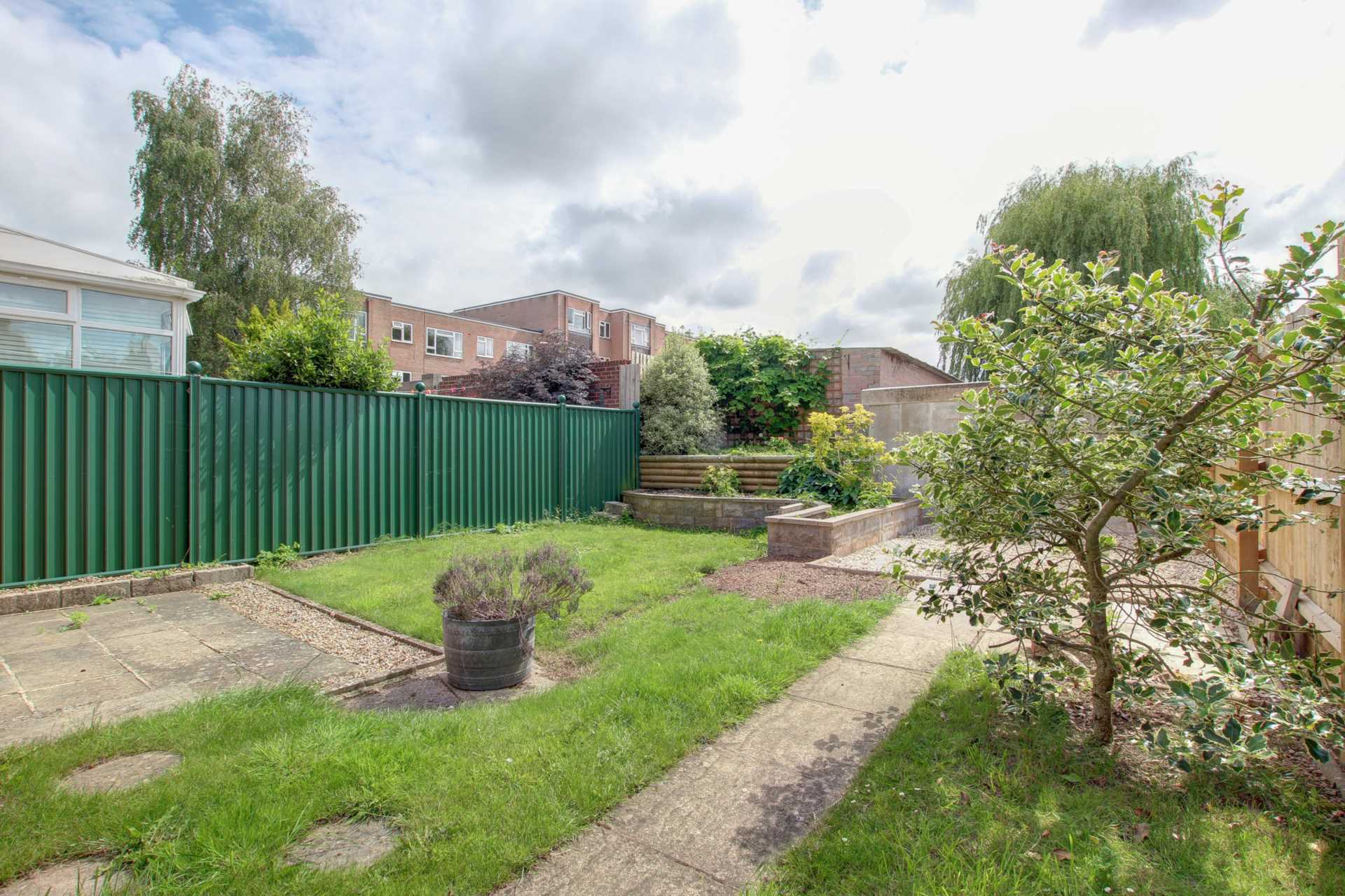 2 bed end of terrace house to rent in Fishers Close, Blandford Forum, Blandford Forum 4
