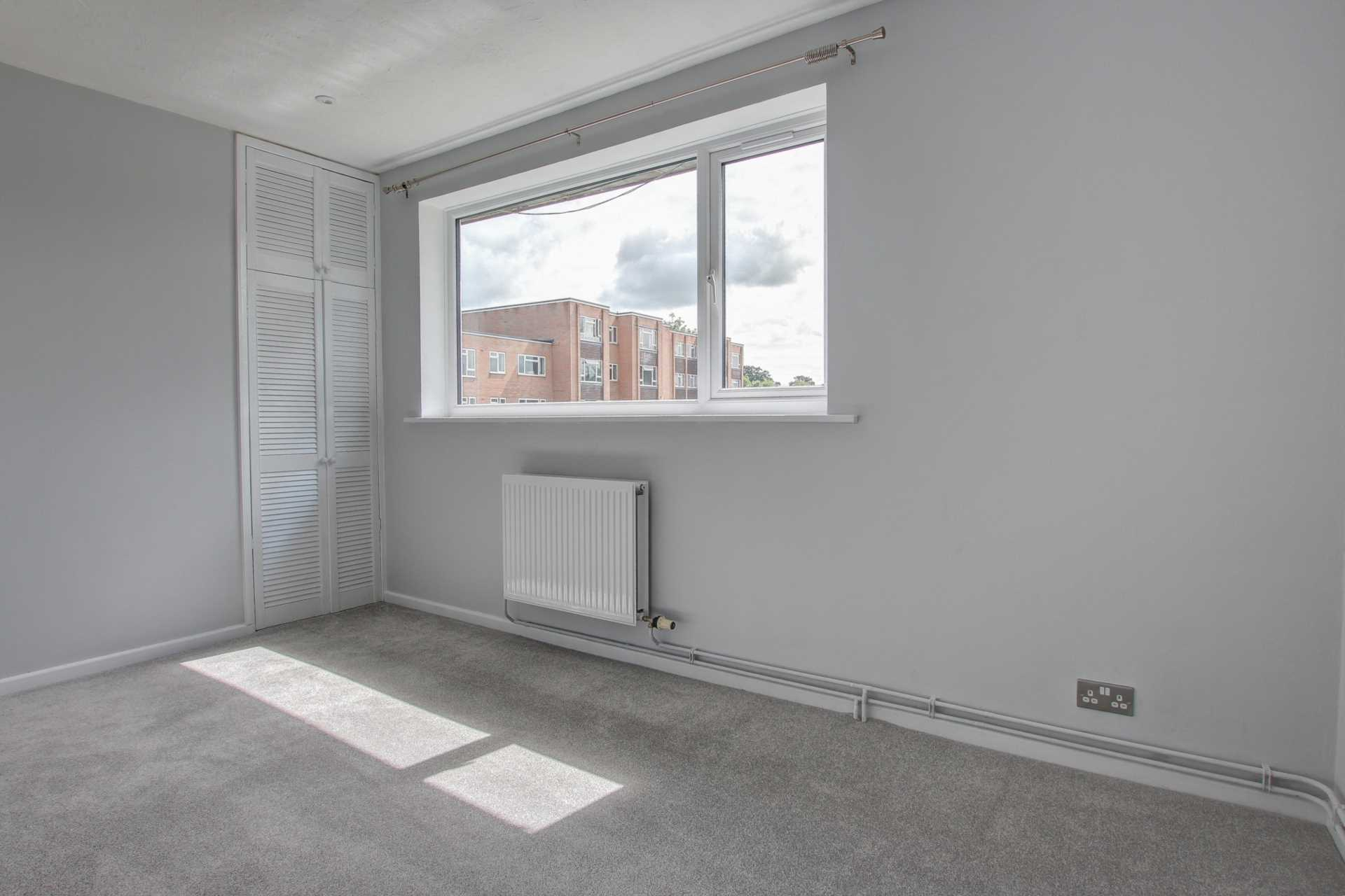 2 bed end of terrace house to rent in Fishers Close, Blandford Forum, Blandford Forum 7