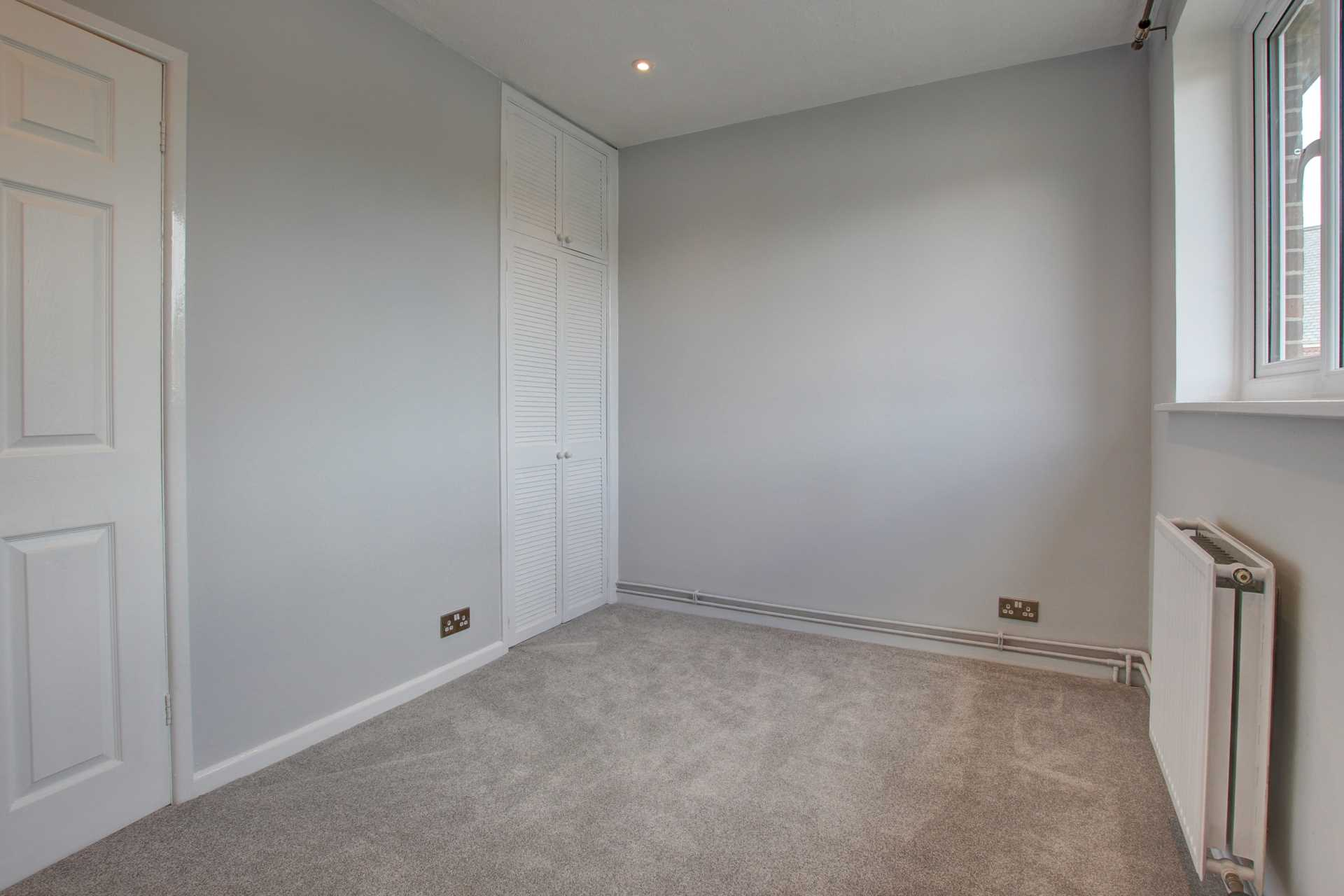 2 bed end of terrace house to rent in Fishers Close, Blandford Forum, Blandford Forum 8