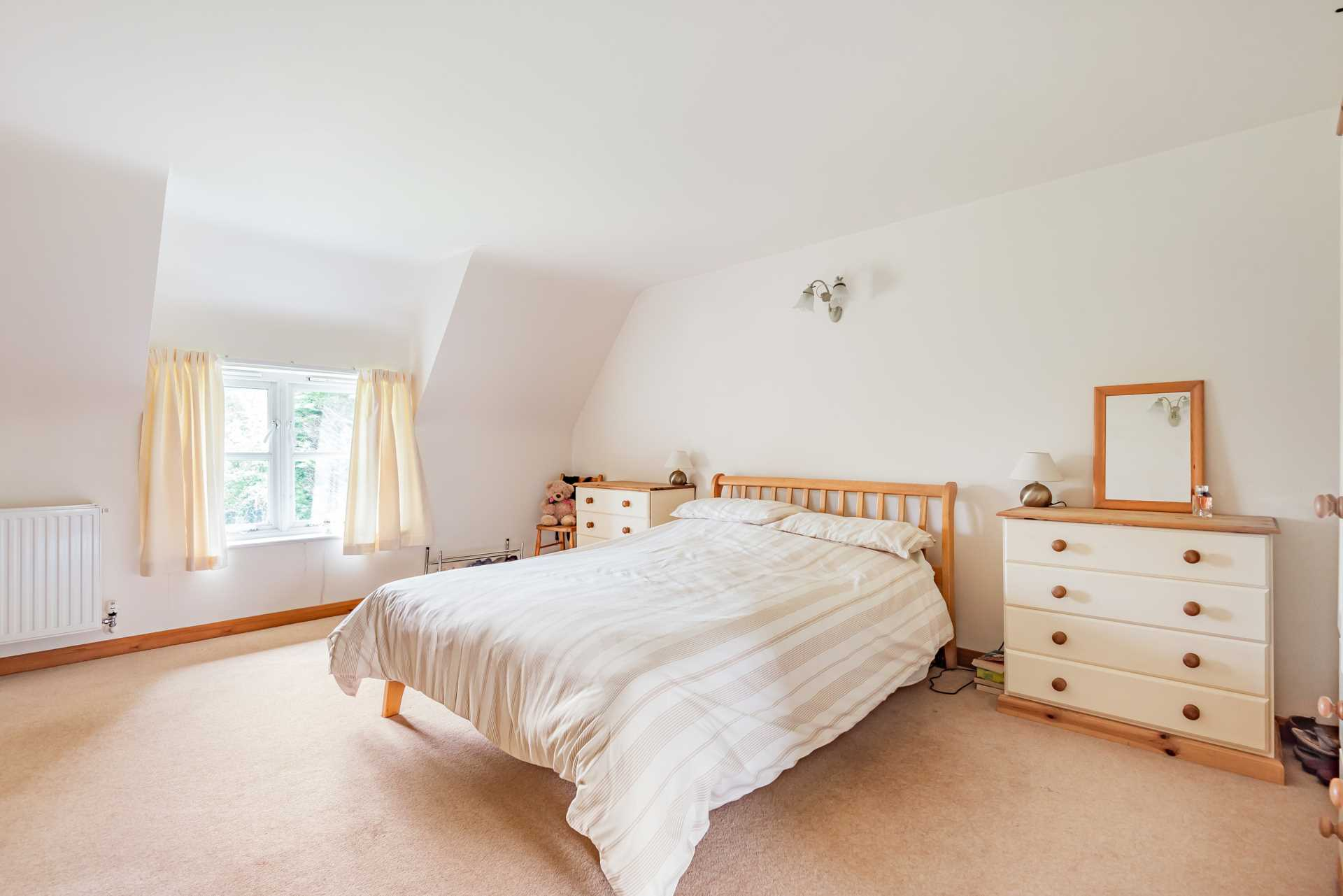 4 bed detached house for sale in Wagtails, Whatcombe Lane, Winterborne Whitechurch, Blandford Forum  - Property Image 17