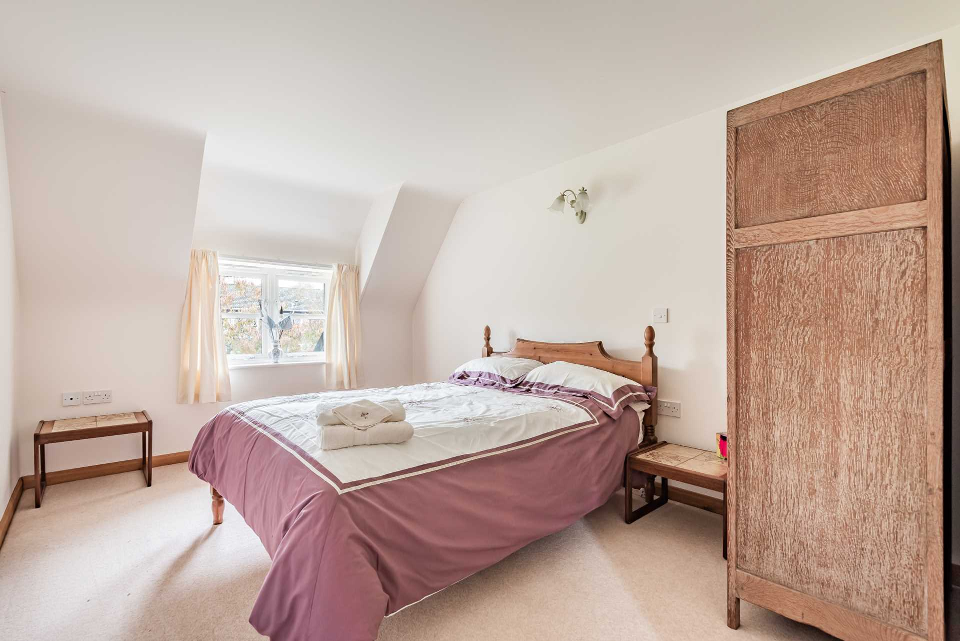 4 bed detached house for sale in Wagtails, Whatcombe Lane, Winterborne Whitechurch, Blandford Forum  - Property Image 20