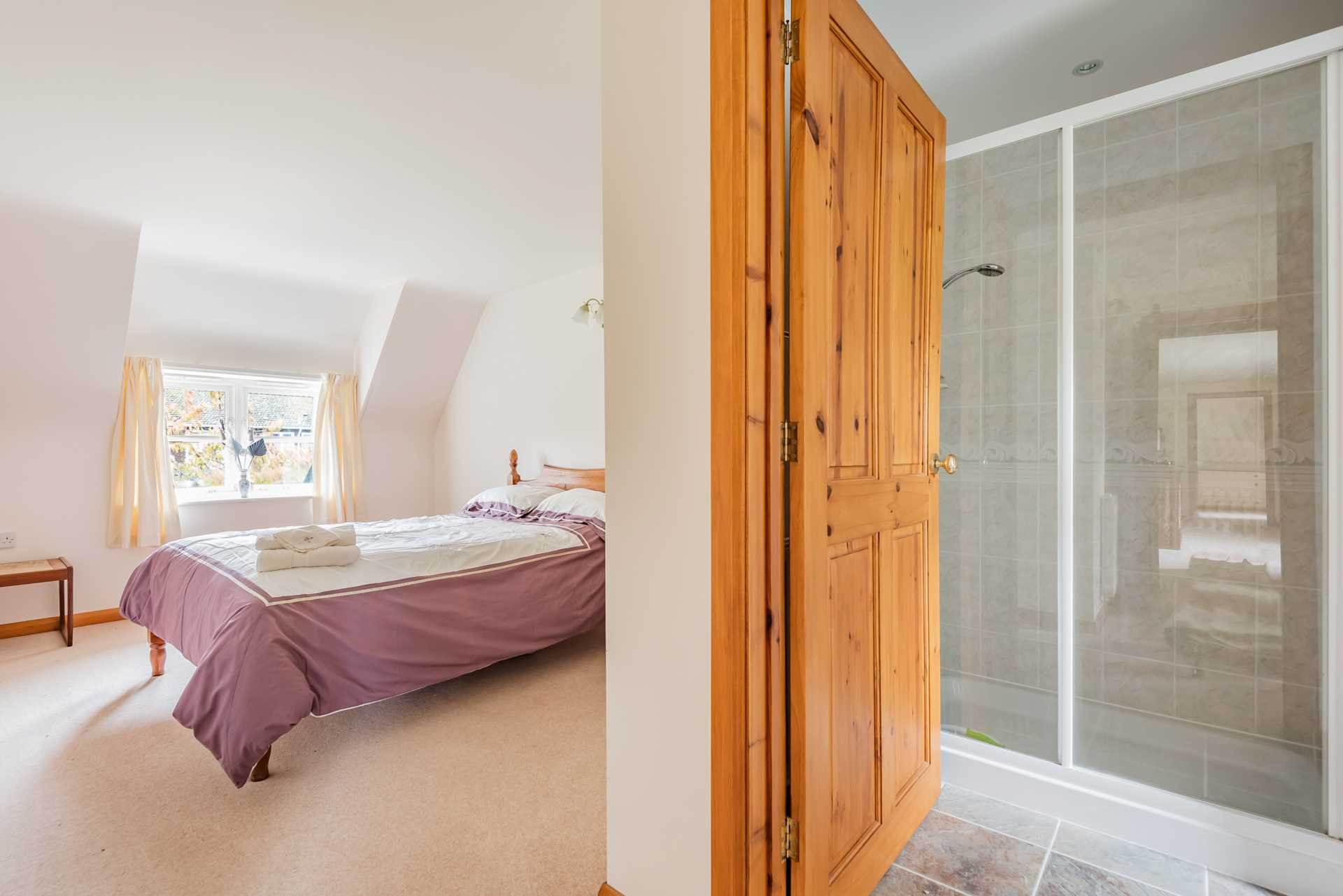 4 bed detached house for sale in Wagtails, Whatcombe Lane, Winterborne Whitechurch, Blandford Forum  - Property Image 21