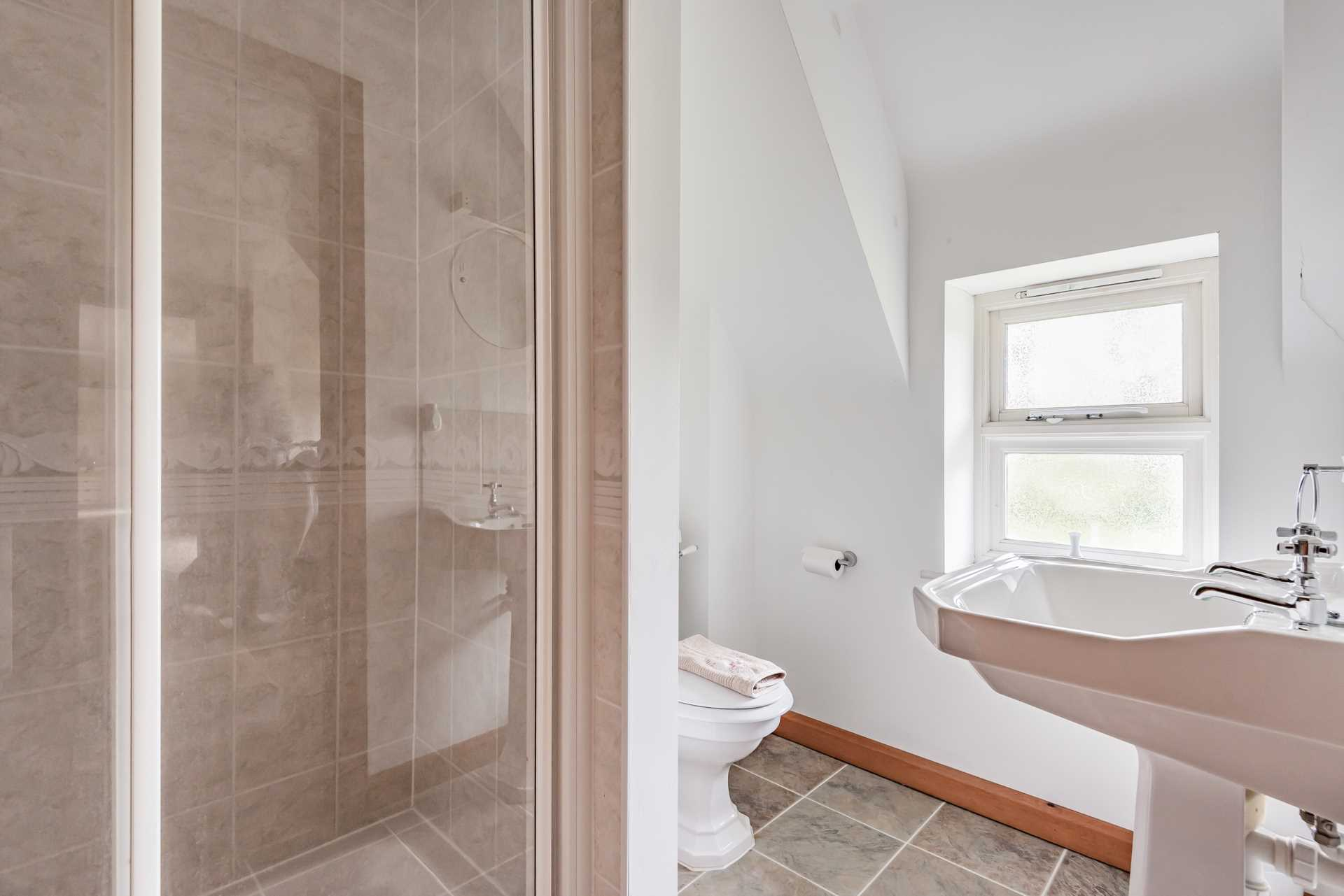 4 bed detached house for sale in Wagtails, Whatcombe Lane, Winterborne Whitechurch, Blandford Forum 21