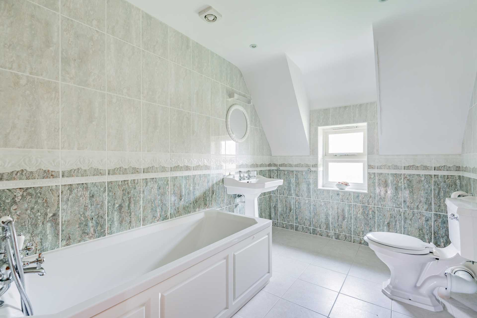 4 bed detached house for sale in Wagtails, Whatcombe Lane, Winterborne Whitechurch, Blandford Forum 23
