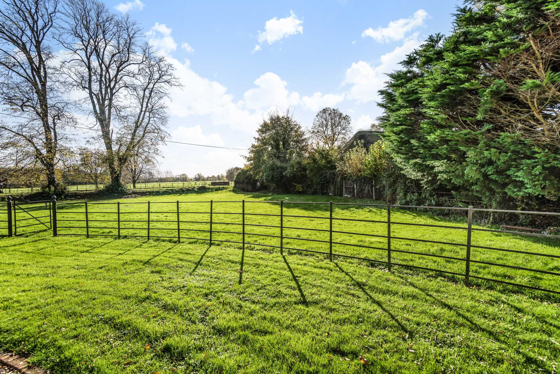 4 bed detached house for sale in Wagtails, Whatcombe Lane, Winterborne Whitechurch, Blandford Forum 26