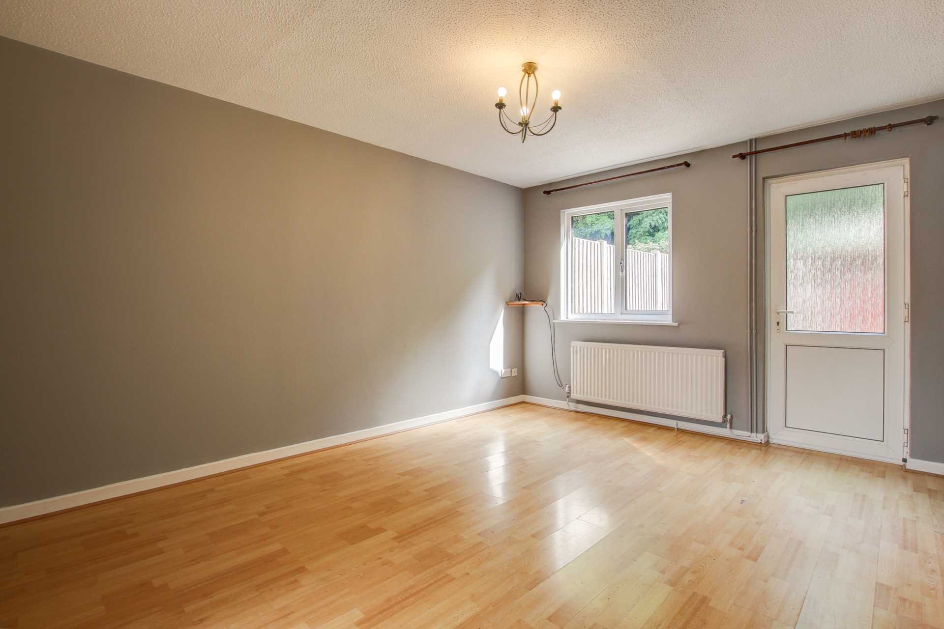 2 bed terraced house for sale in Eastleaze Road, Blandford Forum  - Property Image 5
