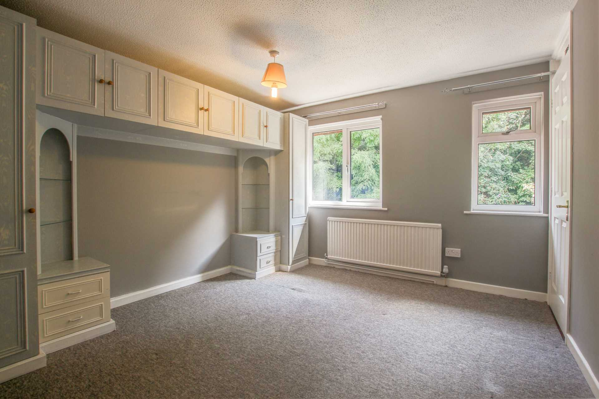 2 bed terraced house for sale in Eastleaze Road, Blandford Forum  - Property Image 6