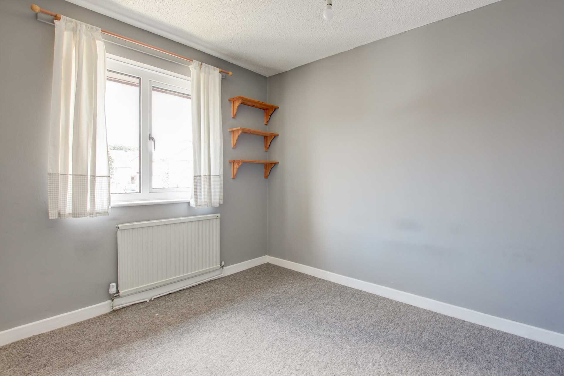 2 bed terraced house for sale in Eastleaze Road, Blandford Forum  - Property Image 7