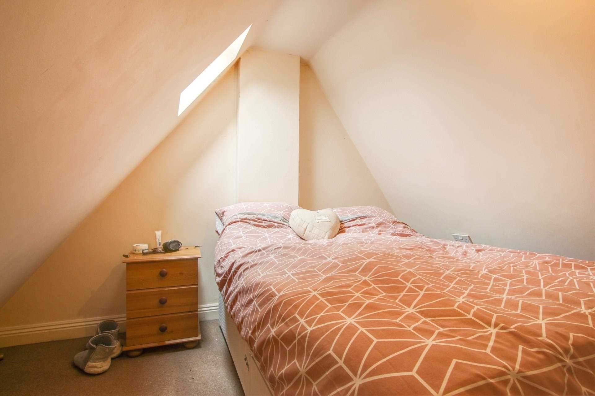 1 bed flat for sale in The Chandlers, Blandford Forum, Blandford Forum 3
