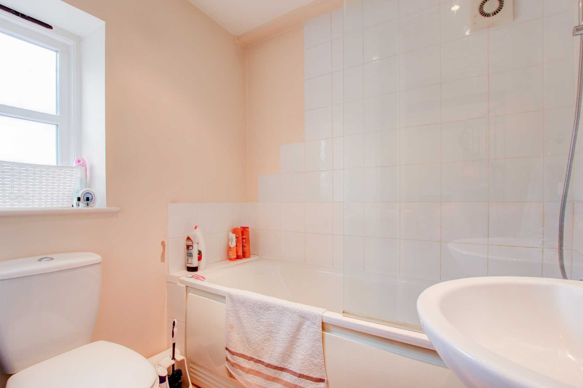 1 bed flat for sale in The Chandlers, Blandford Forum, Blandford Forum 4