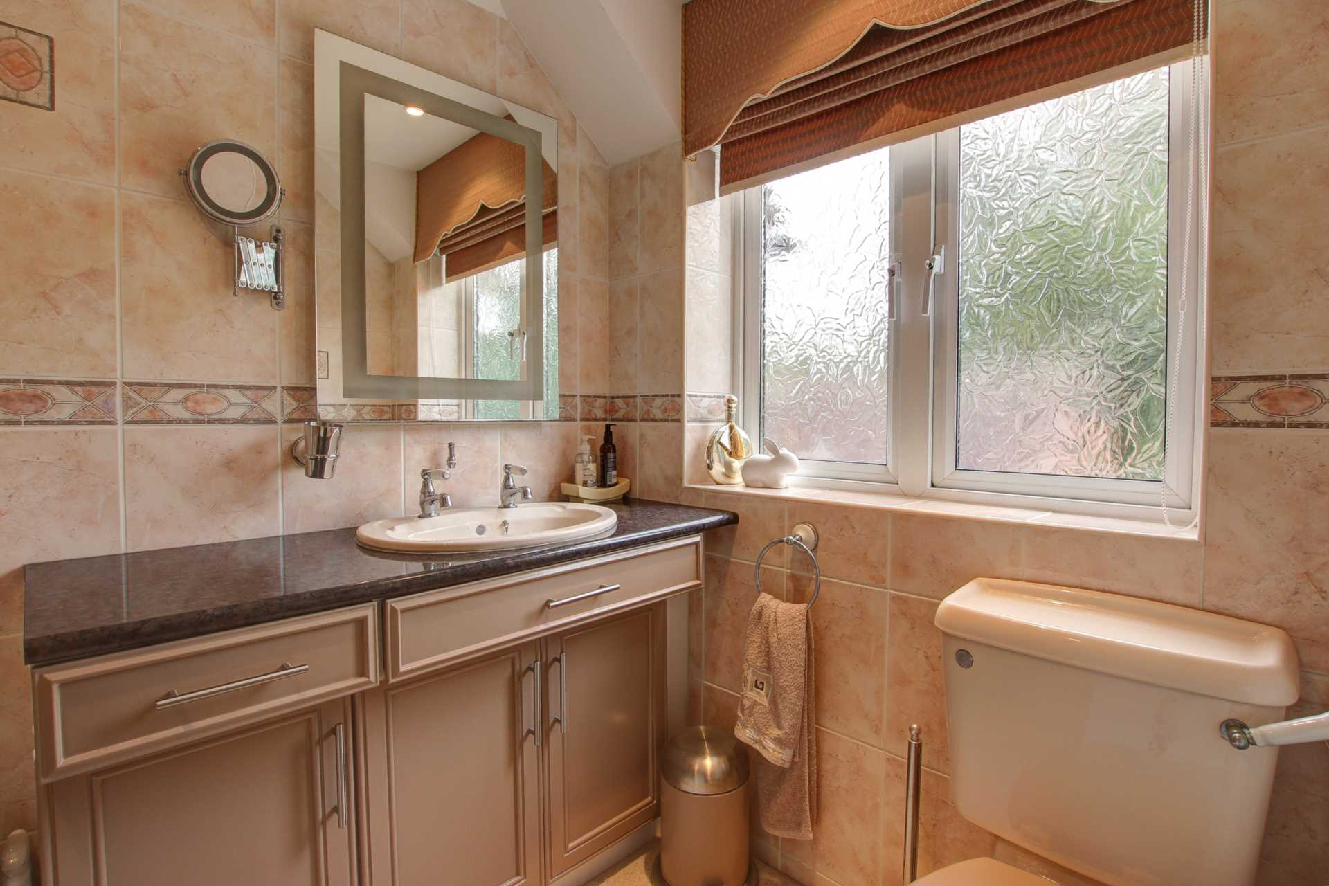4 bed detached house for sale in Maple Vale, Whatcombe Lane, Winterborne Whitechurch, Blandford Forum  - Property Image 15
