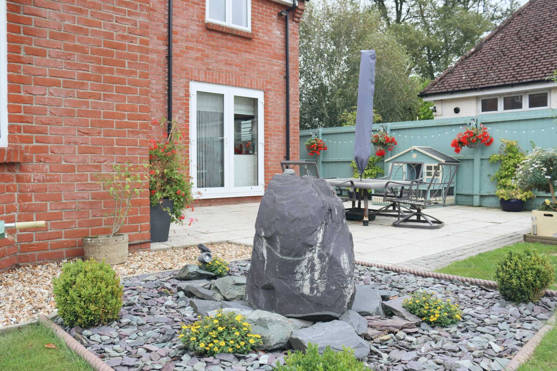 4 bed detached house for sale in Maple Vale, Whatcombe Lane, Winterborne Whitechurch, Blandford Forum 17