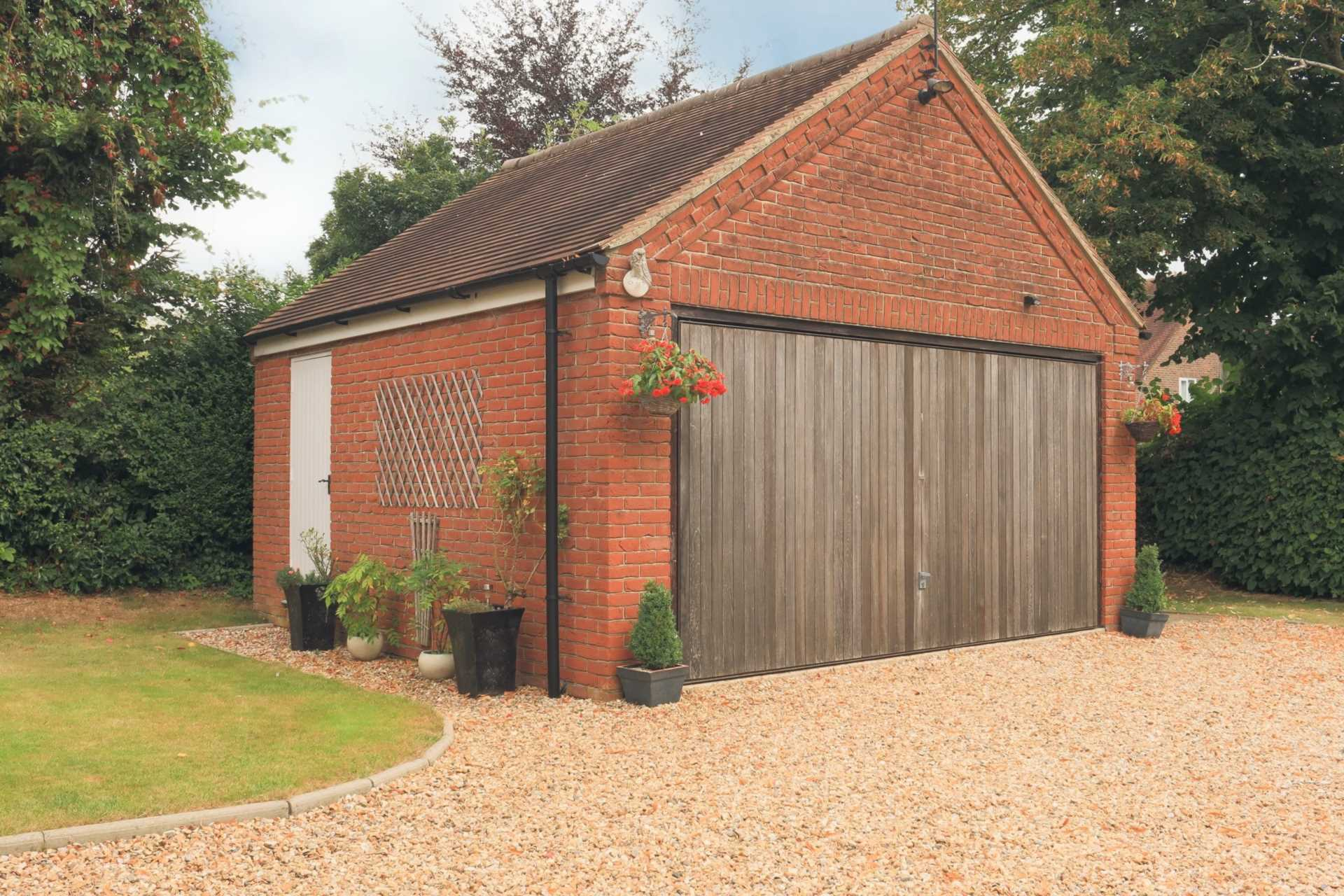 4 bed detached house for sale in Maple Vale, Whatcombe Lane, Winterborne Whitechurch, Blandford Forum 20