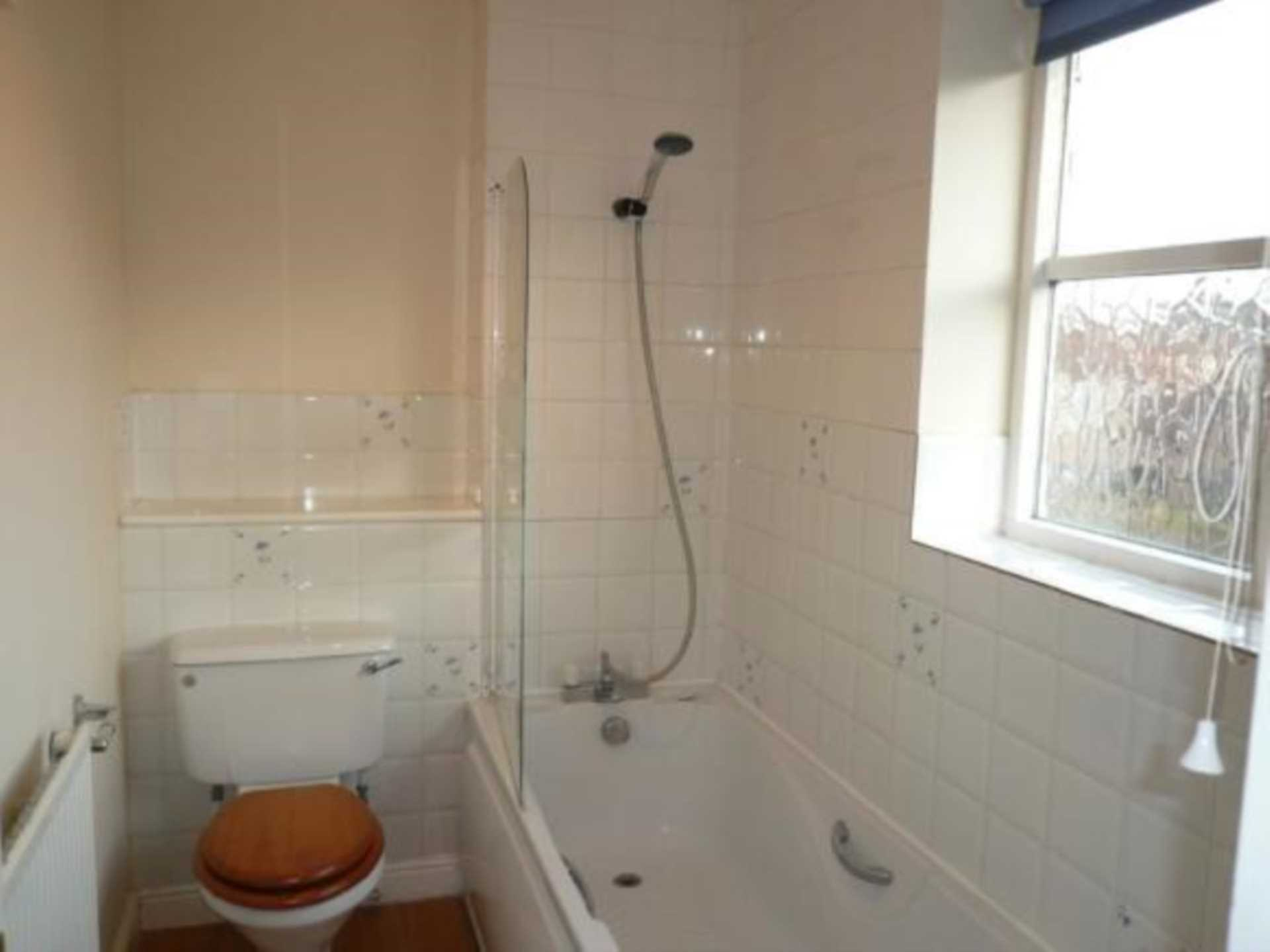 1 bed coach house to rent in Ivy Close, Gillingham 5