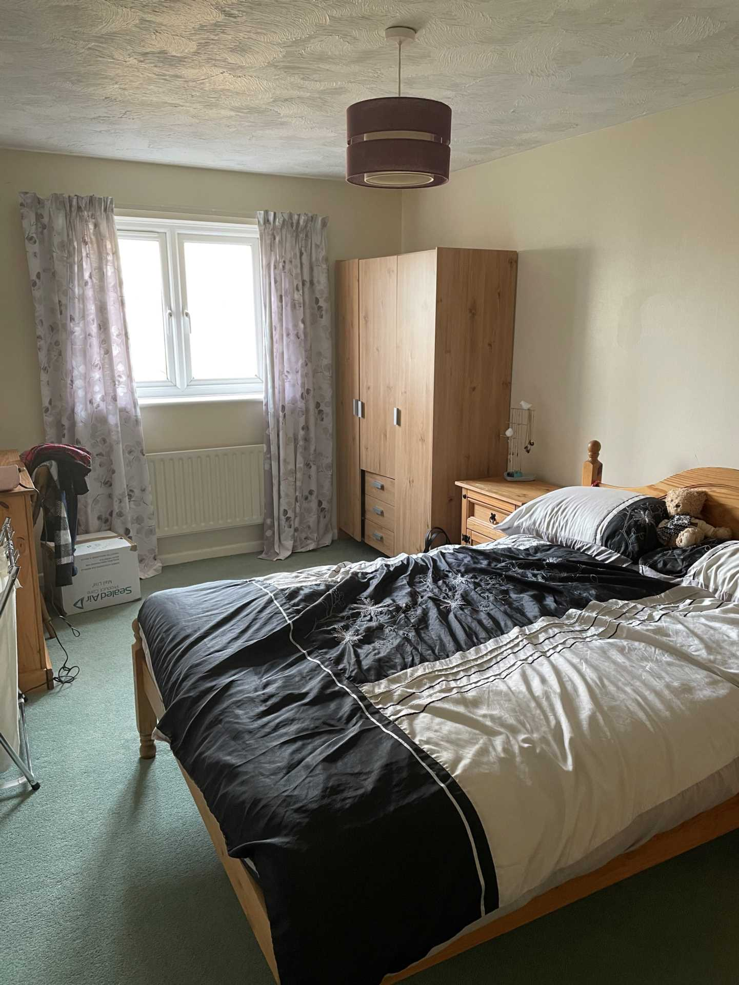 3 bed terraced house to rent in Cloverfields, Gillingham 5