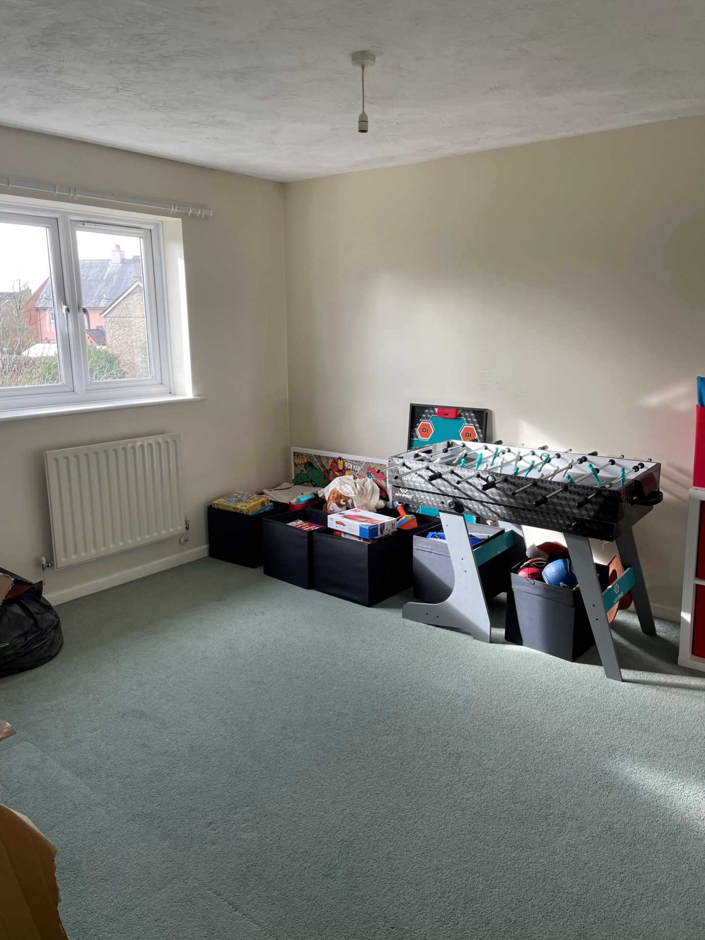 3 bed terraced house to rent in Cloverfields, Gillingham  - Property Image 8