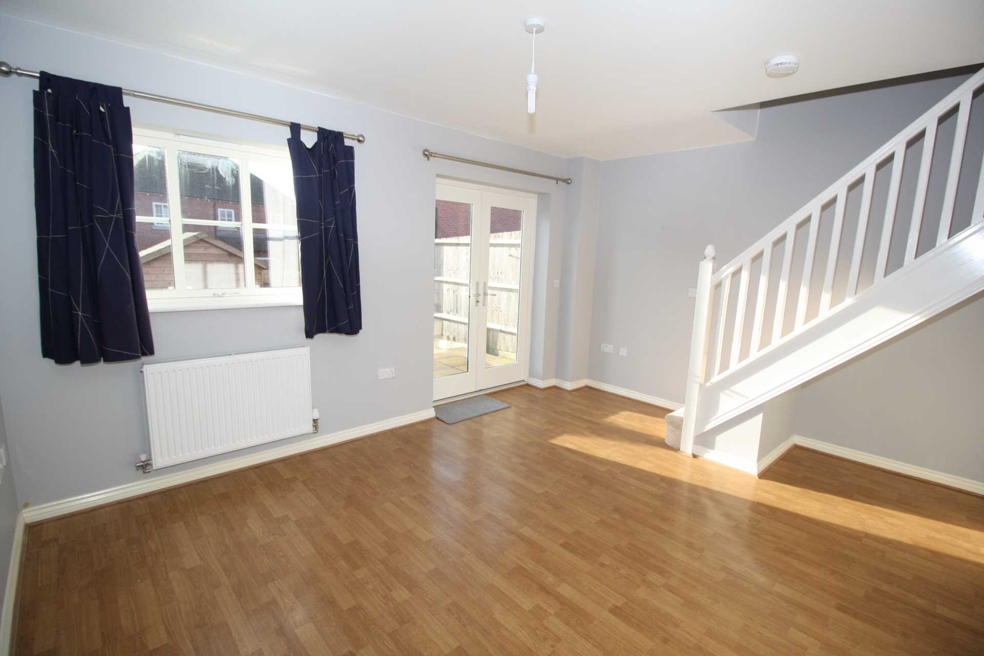 2 bed end of terrace house to rent in Greenacre Way, Shaftesbury, Shaftesbury 2