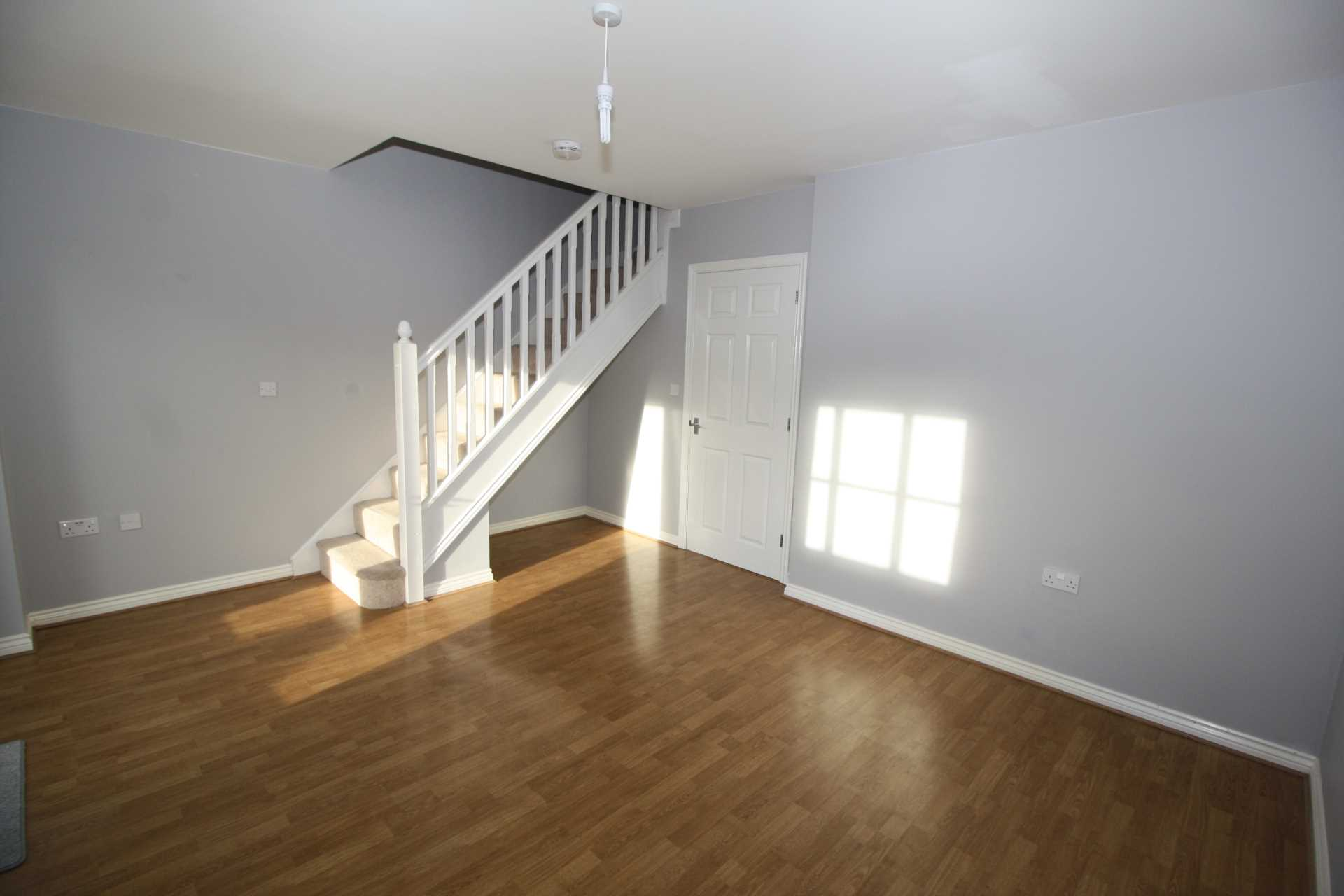 2 bed end of terrace house to rent in Greenacre Way, Shaftesbury, Shaftesbury 3
