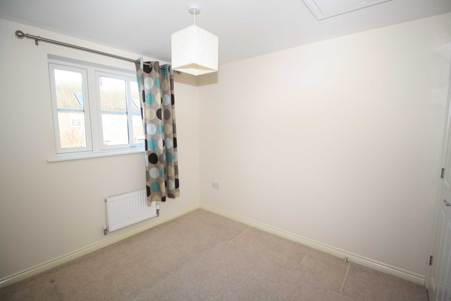 2 bed end of terrace house to rent in Greenacre Way, Shaftesbury, Shaftesbury  - Property Image 6