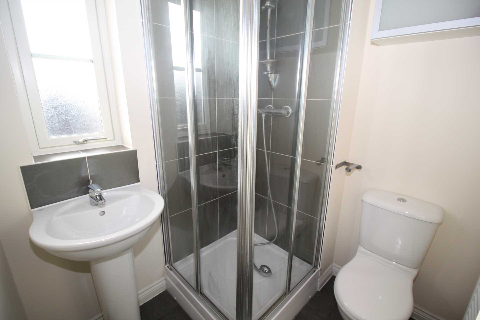 2 bed end of terrace house to rent in Greenacre Way, Shaftesbury, Shaftesbury 6