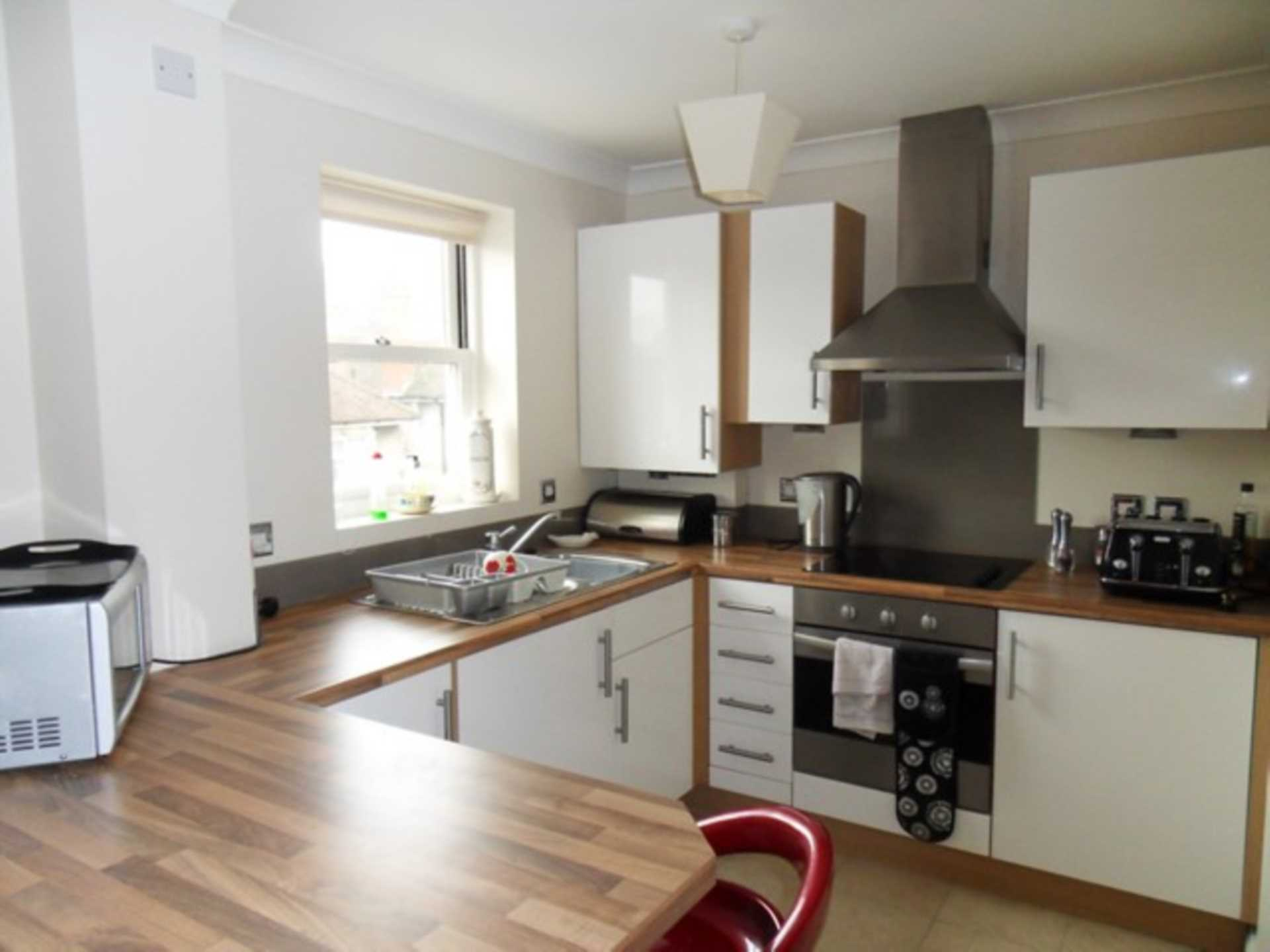 2 bed flat to rent in The Orkneys, Blandford Forum, Blandford Forum 2