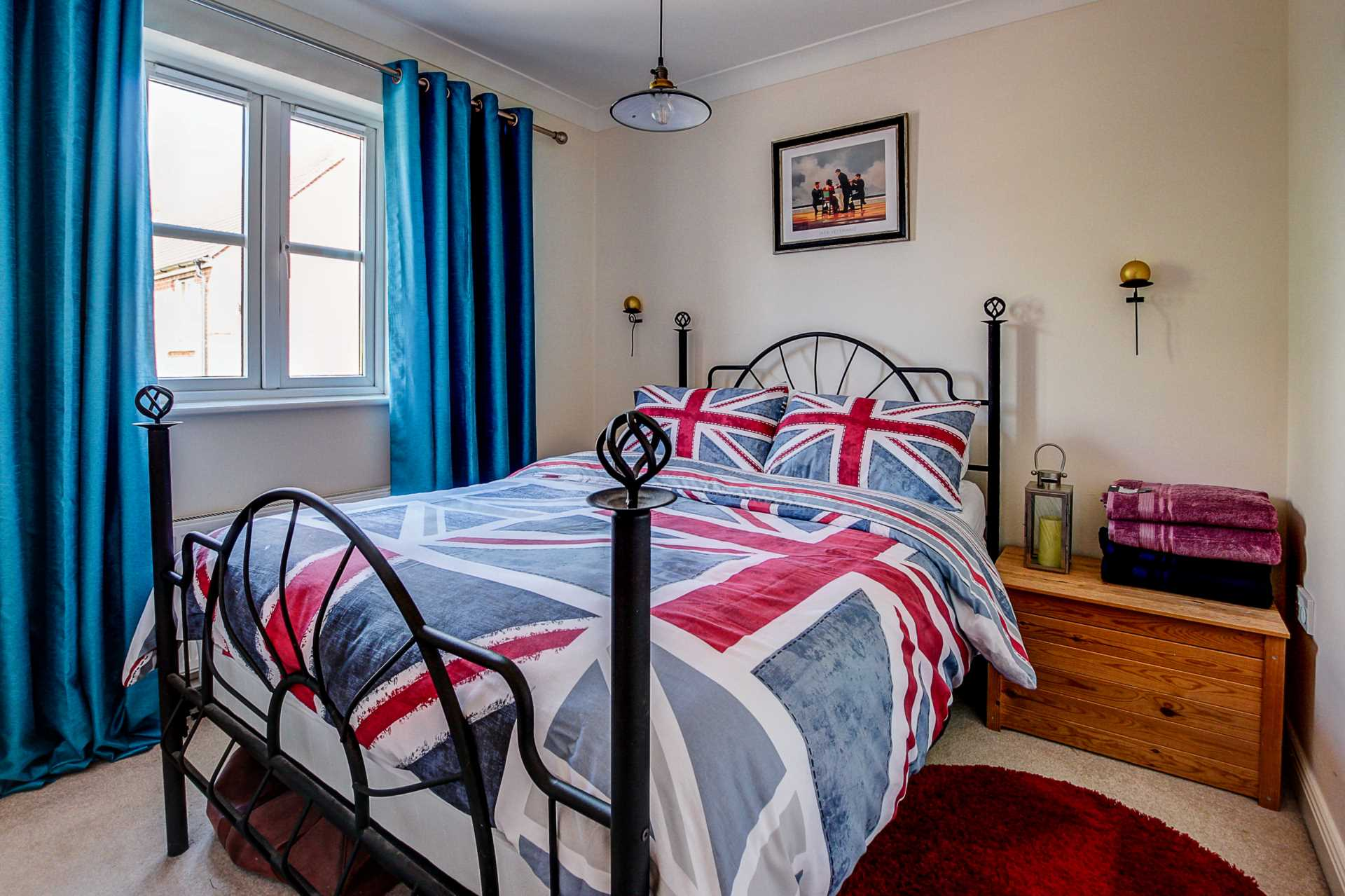4 bed semi-detached house for sale in Westbury Way, Blandford Forum  - Property Image 10
